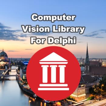 Delphi – Lars Fosdal